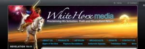 whitehorsemedia