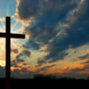 De wet aan het kruis genageld?